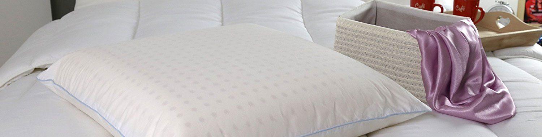 ou trouver un oreiller ergonomique Acheter un Oreiller ergonomique : test, avis, comparatif des  ou trouver un oreiller ergonomique